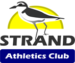 Strand Athletics Club