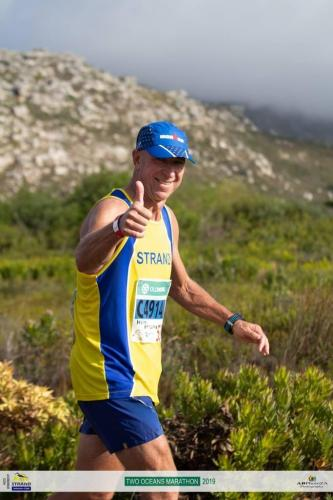 Two Oceans 2019